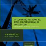 folleto en español